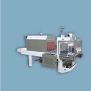 Sleeve Wrapper 700CL2 | Shrink Wrapping Machine