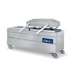 Vacuum Packaging Machine Minipack MV95 Swing Inox