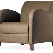Wing & Lounge Chairs | Lynx Tub