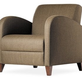 Wing & Lounge Chairs | Tub