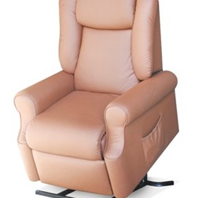 Wing & Lounge Chairs | Lift Chairs | EgoVita Touch Recliner