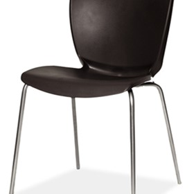 Canteen & Café Chairs | Calo Chair