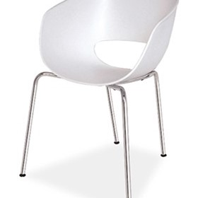 Canteen & Café Chairs | Orb Chair