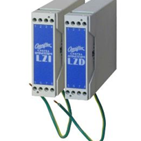 Single & Dual Loop Isolate/Surge/Convert | Omniterm LZI & LZD