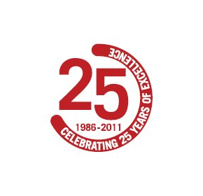 Benbro Electronics celebrates 25 years of excellence
