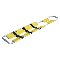 Emergency & Rescue Stretcher | STR-06