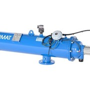 Filtomat Self Cleaning Water Filter