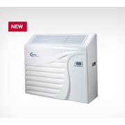 Dehumidifier with Humidity Control | 150L/day LGR SP1500C