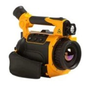 Fluke Thermal Imager W/ Eyepiece - 640x480