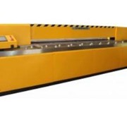 Highpoint Cutting Machine CT2500