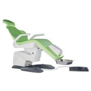 Tecnodent Linda3 PODO Examination Chair