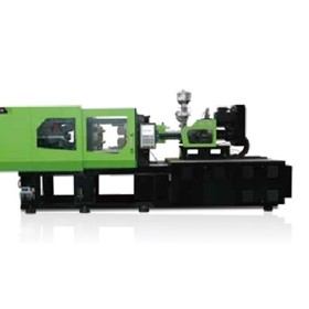 Injection Moulding Machinery | Yizumi Precision Machinery | PAC200