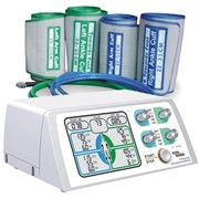 ABI Haemodynamic Blood Pressure Monitors  -  2100