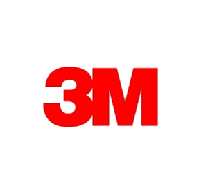 3M announce preferred communication product distributor
