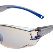 Safety Eyewear - CHILLX 610