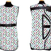 Radiation Protection Aprons | Diamond
