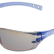 Safety Eyewear - ARMA 700
