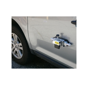 Optical Sensor | Vehicle Height | Non Contact