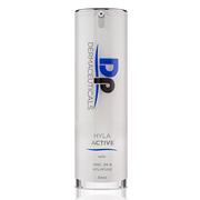 Skin Care - HylaActive Serum