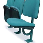 Lecture Seating | Academy