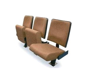 Lecture Theatre Seating | Scola