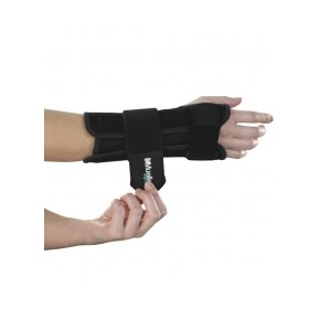 Leg & Arm Braces & Splints