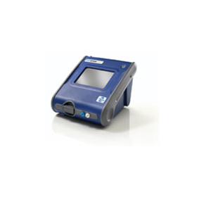 PORTACOUNT® PRO+ Respirator Fit Tester