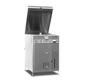 Medical Instrument Washers and Disinfectors