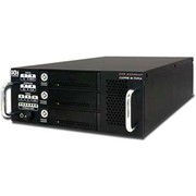 Digital Video Recorder | DVR Express Core 2