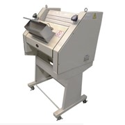 Maestro Mix Universal/French Roll Moulder | Bakery Equipmnet