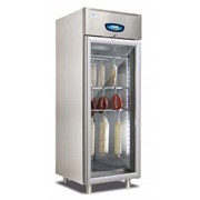 Everlasting Food Seasoning/Ageing Cabinet | DAE0700