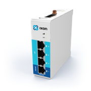 Communication Router | Ixon IXRouter
