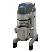 Planetary Mixer, 10 lt. - Table Model