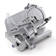 Meat Slicer | Galileo 350 Evo Top Auto