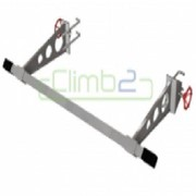 Climb2 Portable Ladder Bracket TS505