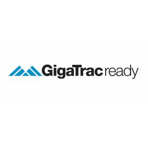 Electrodata's Recorders are now GigaTrac Ready