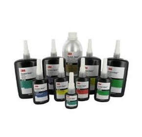 Adhesives, Fillers & Sealants
