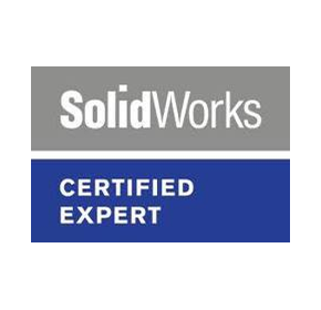 Solidtec's technical team ensures customers get quality advice