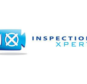 Solidtec becomes first Australian reseller of InspectionXpert