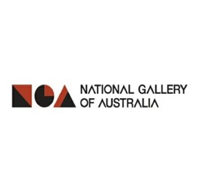 Grip Guard assists National Gallery of Australia