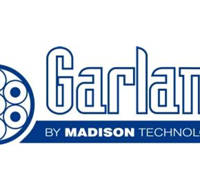 Garland Traffic Cables approved by VIC Roads for ITS installs