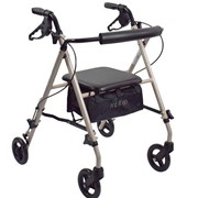 Hero Ultra Light Seat Walker