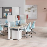Ergonomic Seating | Sayl