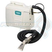 EX-SPOT-8 Portable Dust Extractor