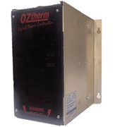 OZtherm Single Phase Thyristor Controller - F311