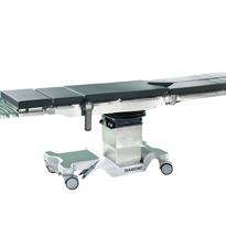 Operating Theatre Table | Schmitz DIAMOND