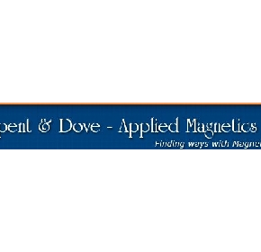 Magnet specialist Serpent and Dove announces new website