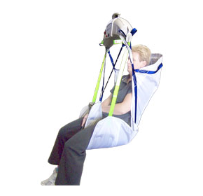 Arm Slings & Shoulder Immobilisers