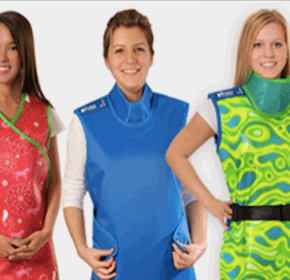 Radiation Protection & Aprons