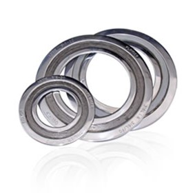 Metallic Gaskets - 104, 180, 181, 106